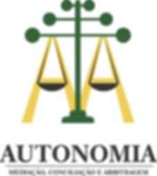 Autonomia mediação conciliação e arbitragem
