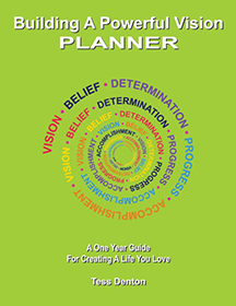 Planner cover for WIX.png