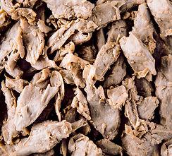 16bis - fibres de poulet non cuit.jpg