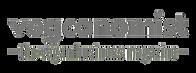 vegconomist-logo-en copy.png