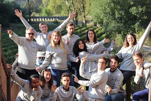 Photo équipe Astros.JPG