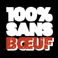 100% sans boeuf copy copy 3.png