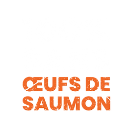 100% sans oeuf.png