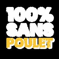 100% sans poulet.png