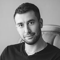 Grégoire Burgé.jpg