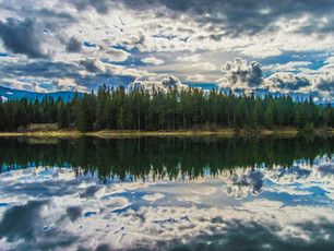 Share my adventures!! Beautiful Idaho scenery custom prints!!