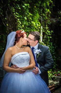 Hail wed 1