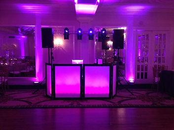 DJ set up 3.jpg