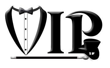 vip-sample-logo1.jpg