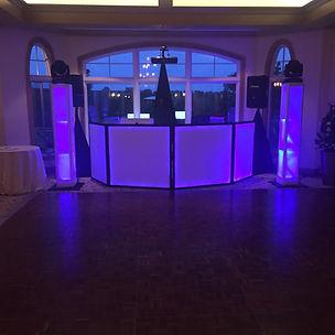 DJ light set up.jpg