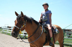 horseca