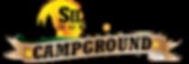 Silver Sage Ranch - Camping logo.png