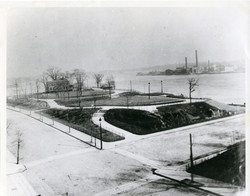 CSP_1906