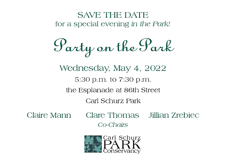 POP Early Save the Date v7 (1)_Page_2.png