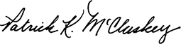 mccluskey signature 2016.png
