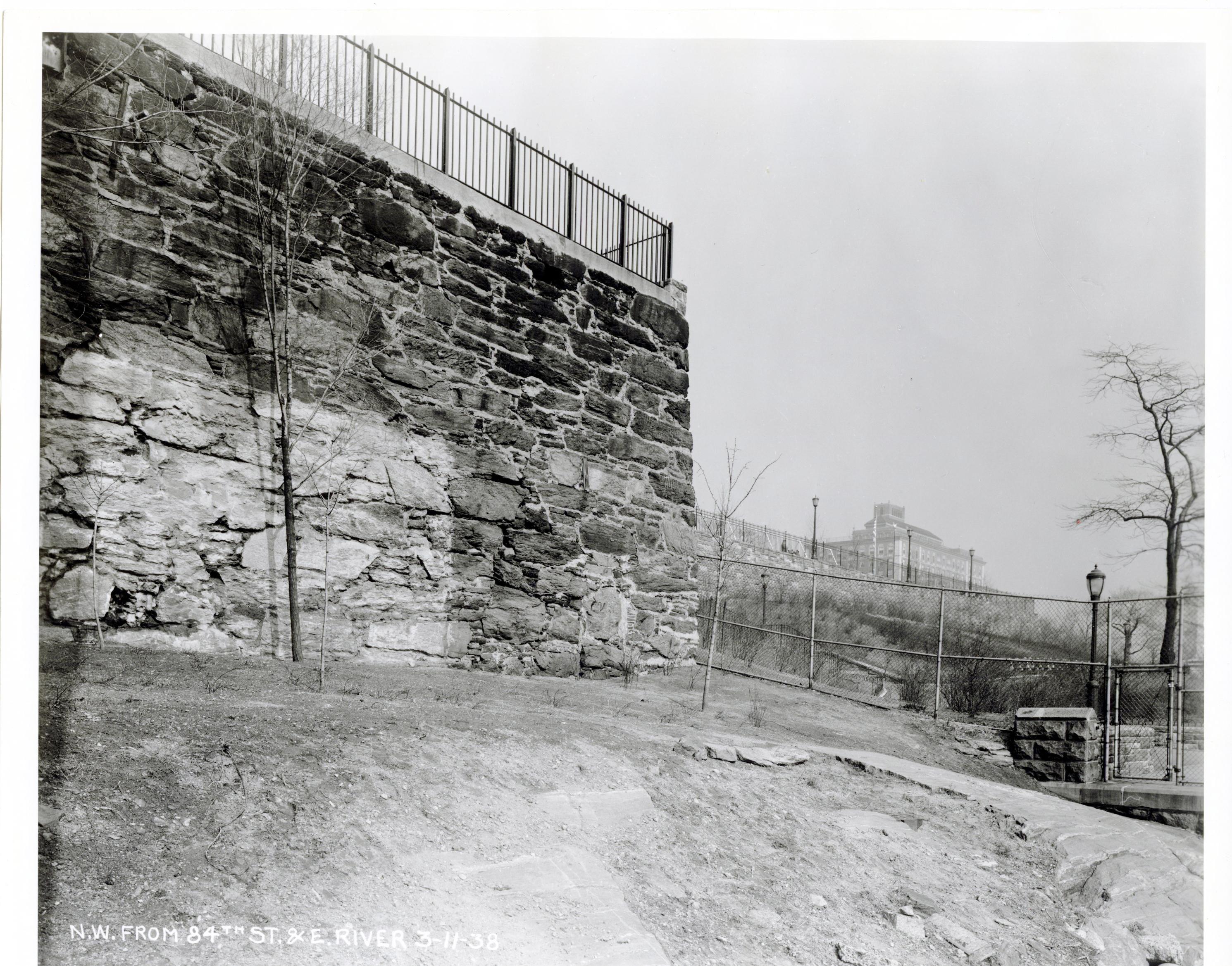 CSP_1938_03_11