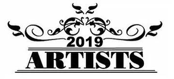2019 Artist.jpg