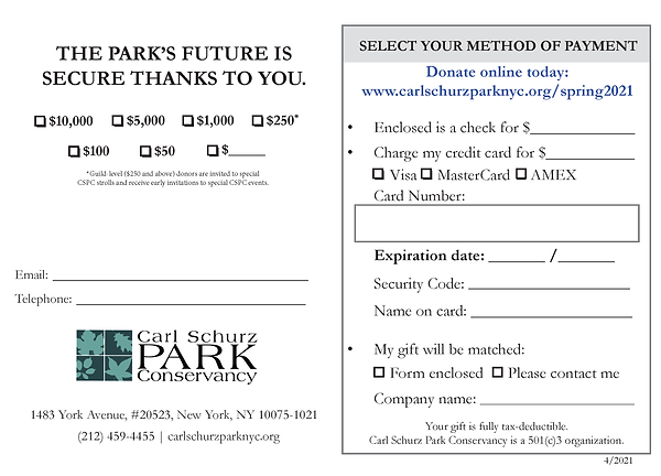 REPLY CARD example.png