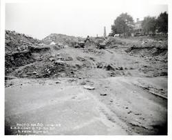 CSP_1939_10_06