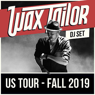 Square-UsTour-Fall2019-Version2.jpg