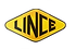 Lince Logo.png