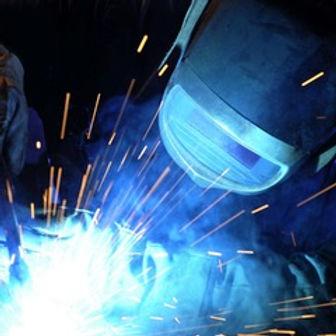 image welding.jpeg