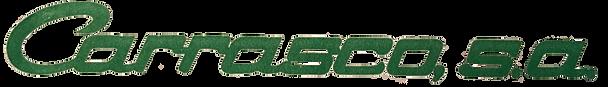 Carrasco,s.a logo 17:03.png