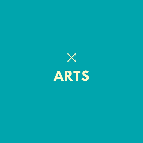 Auto-Donate to ARTS Committee