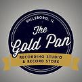 Gold Pan.jpg