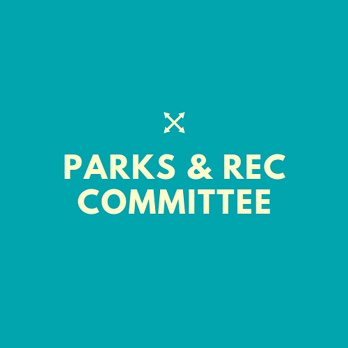 Auto-Donate to PARKS & REC Committee