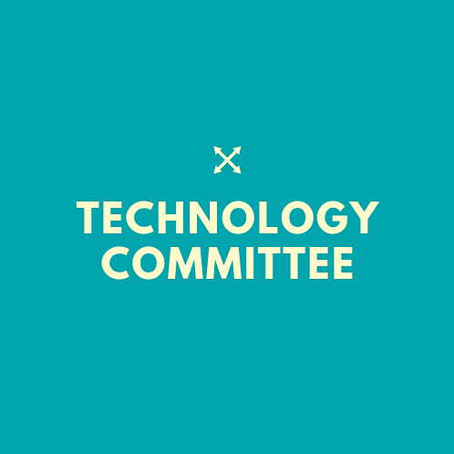 Auto-Donate to TECHNOLOGY Committee