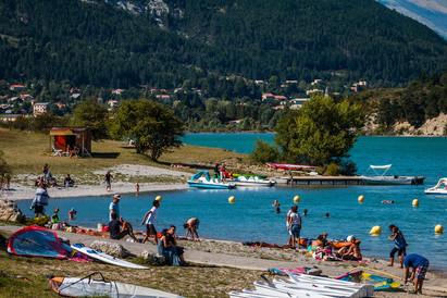Baignade-plage-du-plan-Saint-André-les-Alpes-.jpg