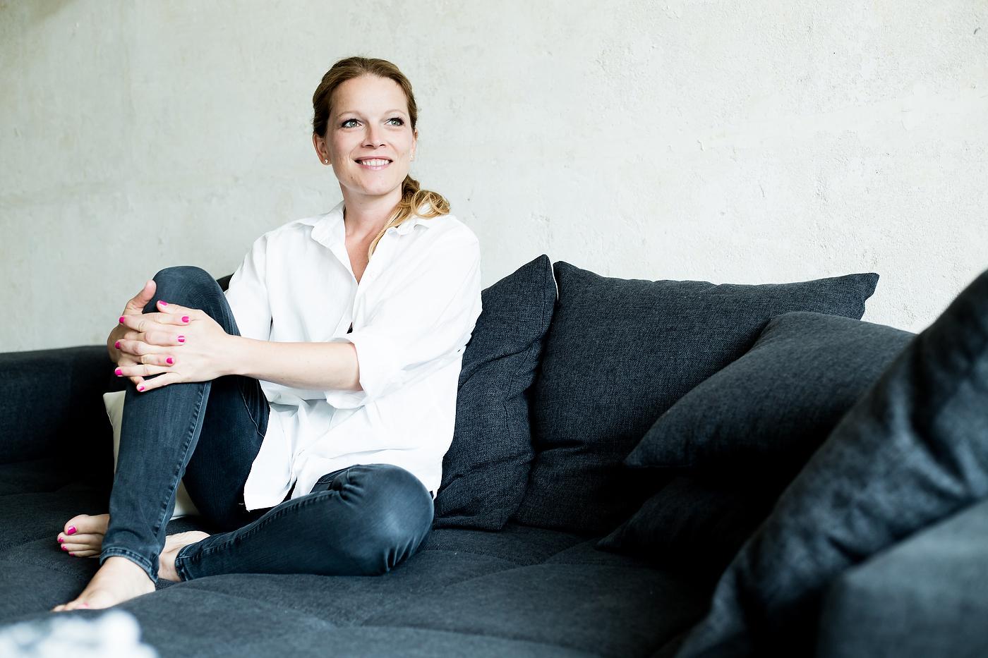 Aline Hochscheid portraits   aline-hochscheid