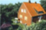 Haus Inselfriede, Wangerooge, Ferienwohnung, Nordseeurlaub, mieten, günstig, ruhig, zentral