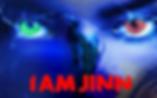 JINN-POSTER-REDEYE.png
