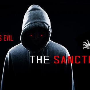 The Sanctuary Movie artwork 2