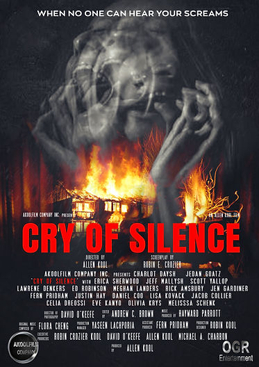 CRY-OF-SILENCE-PSD-ALLEN_credits_060420.