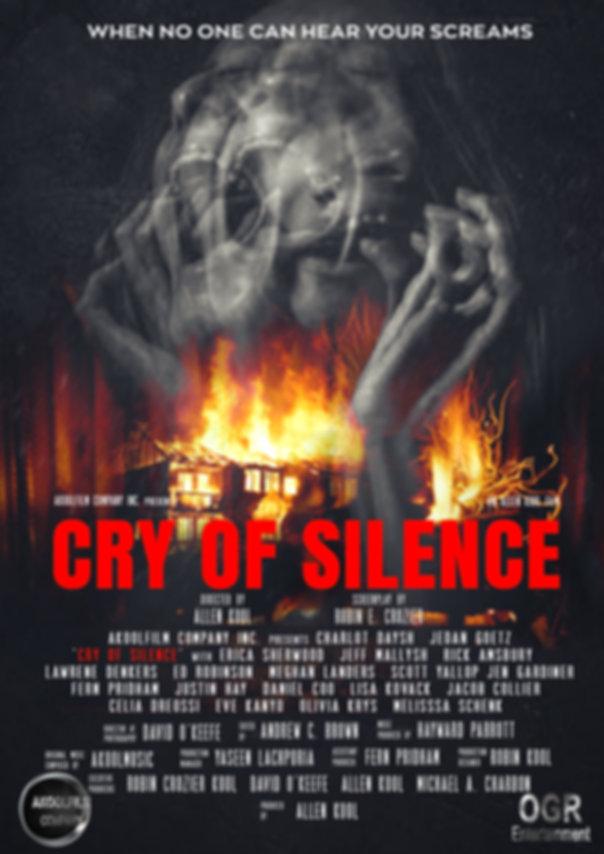 CRY-OF-SILENCE_070520.jpg