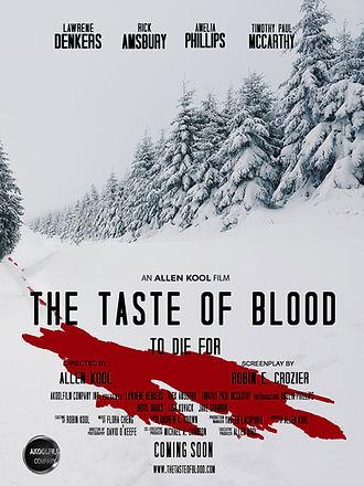 THE-TASTE-OF-BLOOD_POSTER-CAST_-AMELIA_D