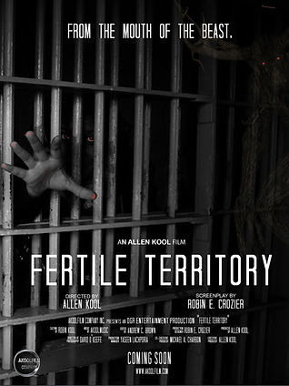 FERTILE-TERRITORY-POSTER-070720.jpg