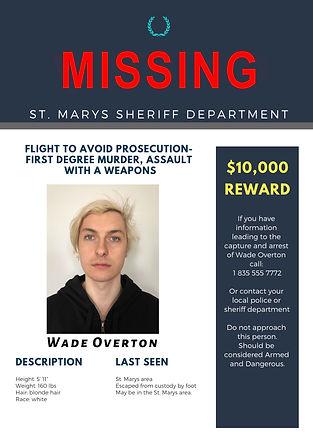 missing-IMG_2894_WADE.jpg