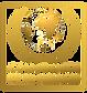 GOLDENEARTHLogo 2_1 (2).webp