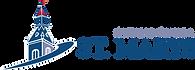st. marys logo.png