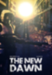 newdawnmockup-2.jpg