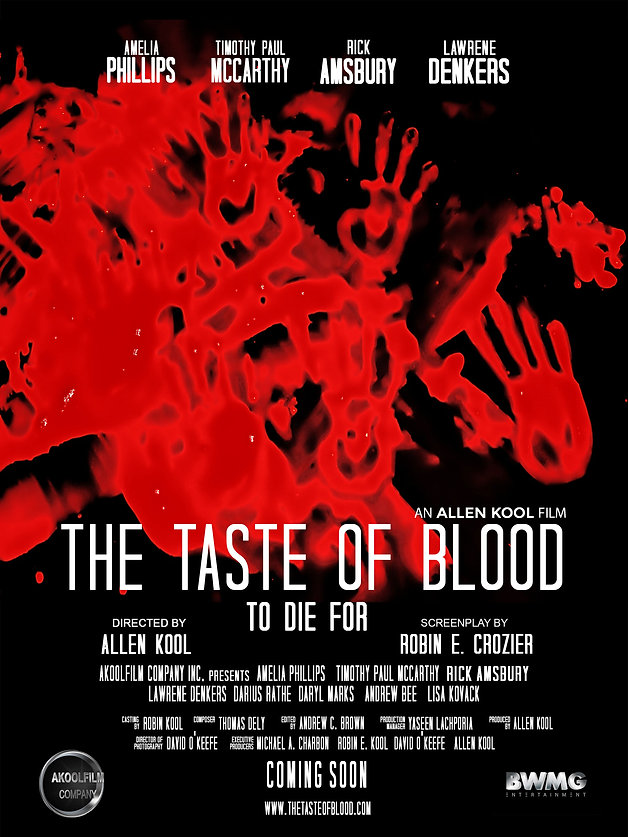 THE-TASTE-OF-BLOOD_POSTER--new-with-only