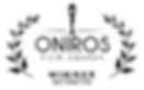 ONIROS_WINNER_BLACK-BEST-DIRECTOR.png