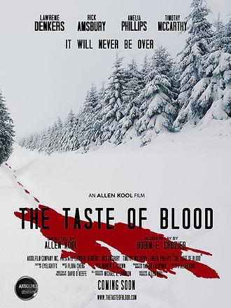 THE-TASTE-OF-BLOOD_POSTER_180620.jpg