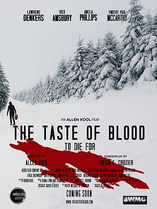 THE-TASTE-OF-BLOOD_POSTER-CAST_TODIEFOR_
