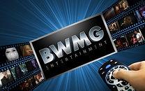 BWMG-Header-with-Remote-e1492562510170.j