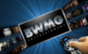 BWMG-Header-with-Remote-e1492562510170.j